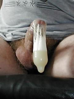 Gay Cumshots Porn